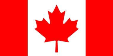 CAN – Kanada