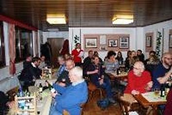 66. Lahnsteiner Damen-Bierseminar, Lahnstein, Bier in Rheinland-Pfalz, Bier vor Ort, Bierreisen, Craft Beer, Brauerei, Bierseminar