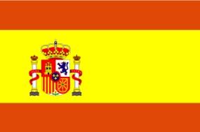 ESP – Spanien