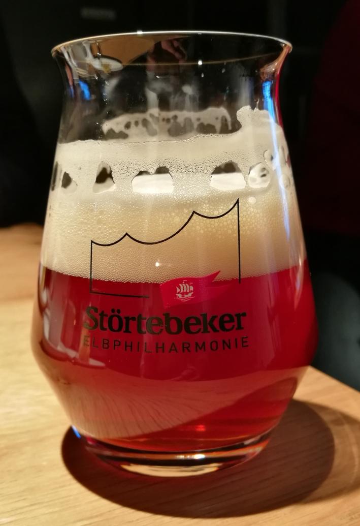 Störtebeker Elbphilharmonie GmbH, Hamburg, Bier in Hamburg, Bier vor Ort, Bierreisen, Craft Beer, Bierbar, Bottle Shop, Bierrestaurant