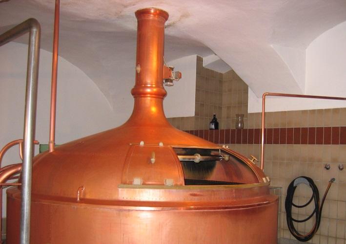 Fürstliches Brauhaus Ellingen, Ellingen, Bier in Bayern, Bier vor Ort, Bierreisen, Craft Beer, Brauerei