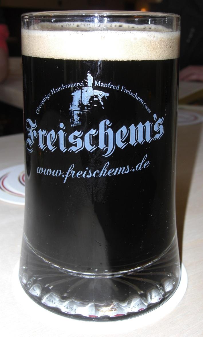Freischem's Obergärige Hausbrauerei Manfred Freischem GmbH, Köln, Bier in Nordrhein-Westfalen, Bier vor Ort, Bierreisen, Craft Beer, Brauerei, Gasthausbrauerei