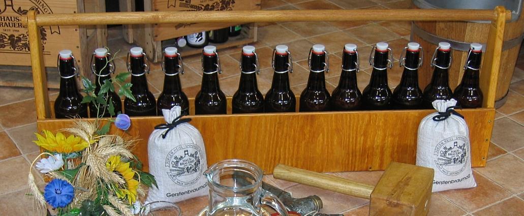 Fruchtwelt Bodensee, Friedrichshafen, Bier in Baden-Württemberg, Bierreisen, Craft Beer