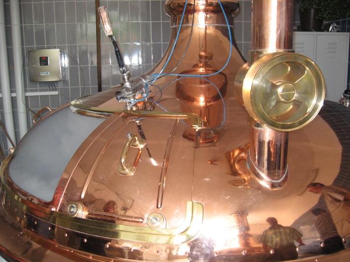 """Orth-Bräu GmbH & Co KG """"Zum Fuchsbeck"""", Sulzbach-Rosenberg, Bier in Bayern, Bier vor Ort, Bierreisen, Craft Beer, Brauerei, Brauereigasthof"""