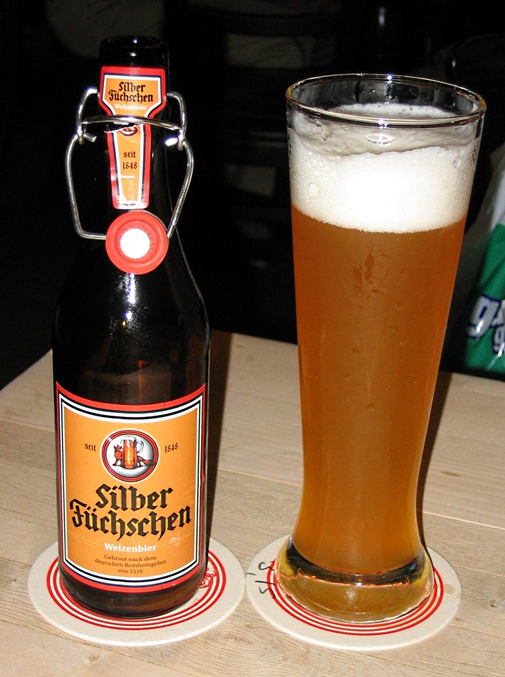 """Brauerei und Wirtschaft """"Im Füchschen"""" Peter König e.K., Düsseldorf, Bier in Nordrhein-Westfalen, Bier vor Ort, Bierreisen, Craft Beer, Brauerei"""