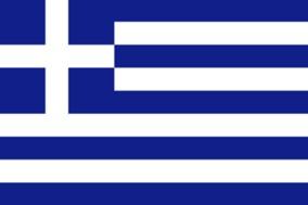 GRC – Griechenland
