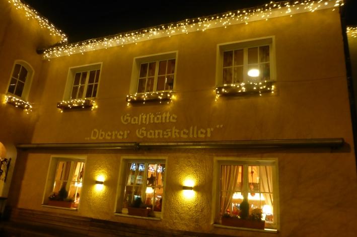 Gansbrauerei GmbH & Co.KG, Neumarkt in der Oberpfalz, Bier in Bayern, Bier vor Ort, Bierreisen, Craft Beer, Brauerei, Brauereigasthof