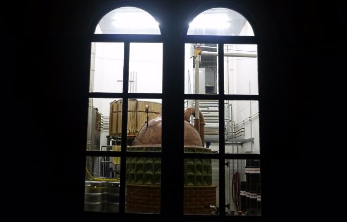 Hausbrauer Nassauer Land Stammtisch 2014, Schönborn, Bier in Rheinland-Pfalz, Bier vor Ort, Bierreisen, Craft Beer, Brauerei, Brauereigasthof