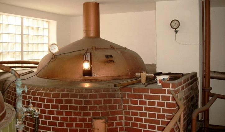 Hotel-Brauerei-Gasthof Höhn, Memmelsdorf, Bier in Franken, Bier in Bayern, Bier vor Ort, Bierreisen, Craft Beer, Brauerei, Brauereigasthof