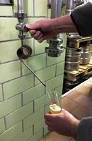 65. Lahnsteiner Bierseminar, Lahnstein, Bier in Rheinland-Pfalz, Bier vor Ort, Bierreisen, Craft Beer, Bierseminar