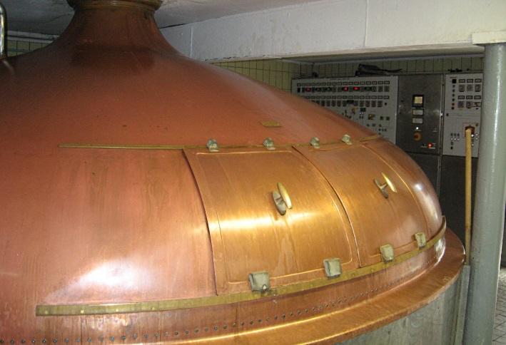 Lahnsteiner Brauerei GmbH & Co. KG, Lahnstein, Bier in Rheinland-Pfalz, Bier vor Ort, Bierreisen, Craft Beer, Brauerei