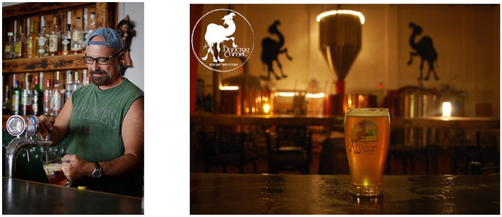 """56. Lahnsteiner Bierseminar """"wir proBIERen ein Bier, bevor wir darüber sprechen"""", Lahnstein, Bier in Rheinland-Pfalz, Bier vor Ort, Bierreisen, Craft Beer, Bierseminar"""