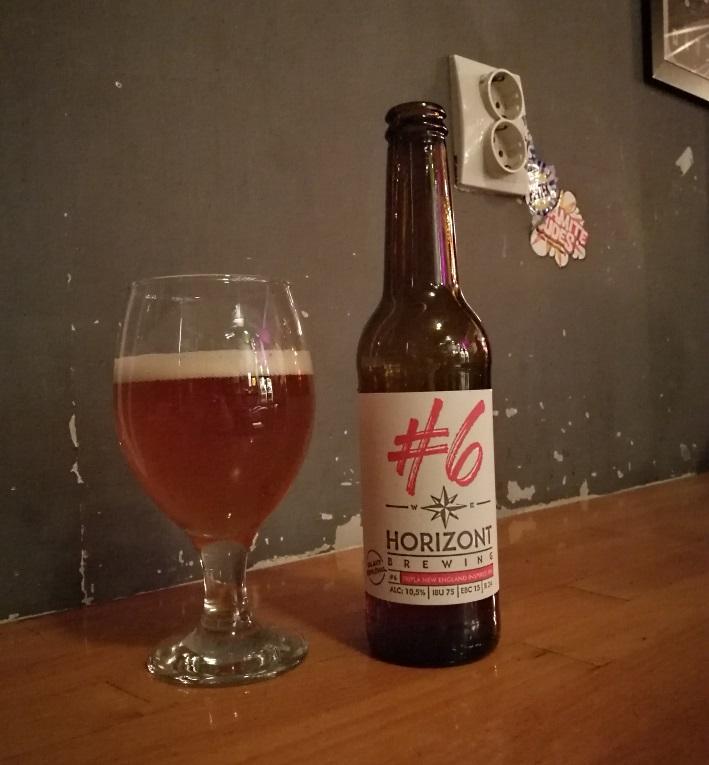 Léhűtő Kézműves Söröző, Budapest, Bier in Ungarn, Bier vor Ort, Bierreisen, Craft Beer, Bierbar