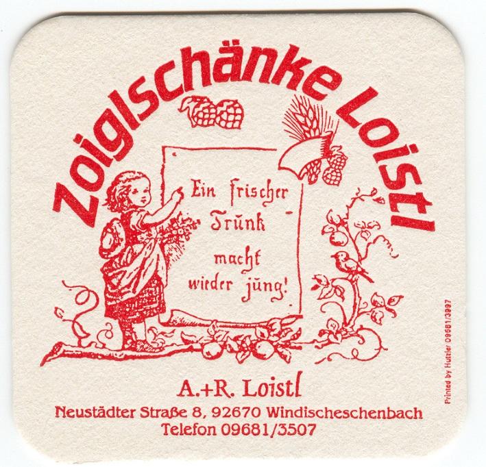 """Zoiglschänke """"Loistl"""", Windischeschenbach, Bier in Bayern, Bier vor Ort, Bierreisen, Craft Beer, Bierbar, Zoiglstube"""