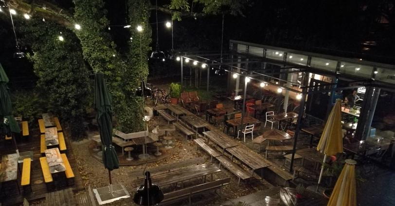 Das Meisterstück München-Pasing, München, Bier in Bayern, Bier vor Ort, Bierreisen, Craft Beer, Bierbar, Bierrestaurant