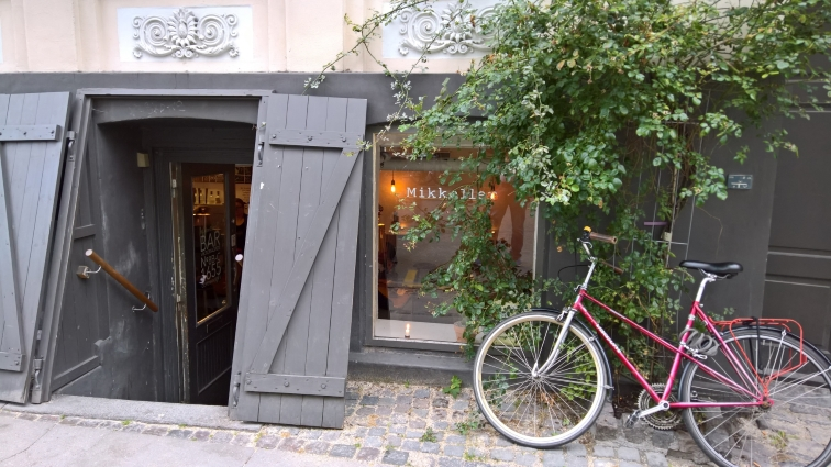 Mikkeller Bar Viktoriagade Copenhagen, Kopenhagen, Bier in Dänemark, Bier vor Ort, Bierreisen, Craft Beer, Bierbar