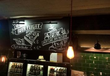 The Brickmakers Pub & Kitchen