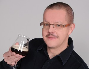 Volker Quante