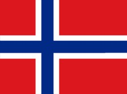 NOR – Norwegen