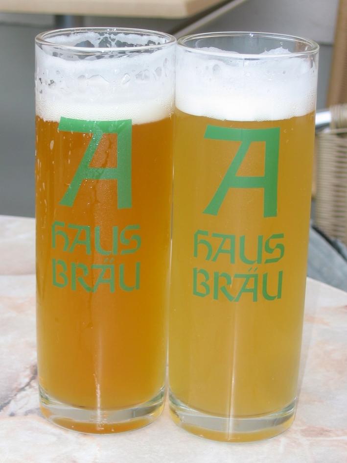 Obermühle Görlitz, Görlitz, Bier in Sachsen, Bier vor Ort, Bierreisen, Craft Beer, Brauerei