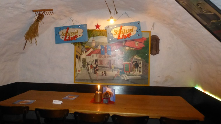 Alt Oberurseler Brauhaus, Oberursel, Bier in Hessen, Bier vor Ort, Bierreisen, Craft Beer, Brauerei
