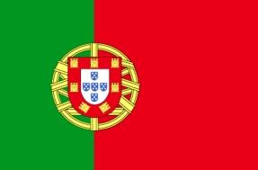 PRT – Portugal