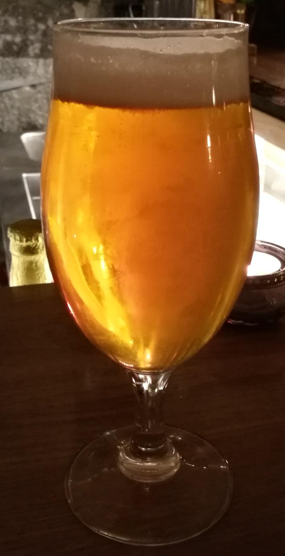 På Kornet, Stavanger, Bier in Norwegen, Bier vor Ort, Bierreisen, Craft Beer, Bierbar, Bierrestaurant