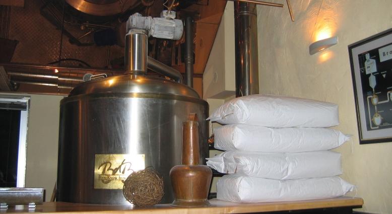 Brauhaus Rheinbach, Rheinbach, Bier in Nordrhein-Westfalen, Bier vor Ort, Bierreisen, Craft Beer, Brauerei, Gasthausbrauerei