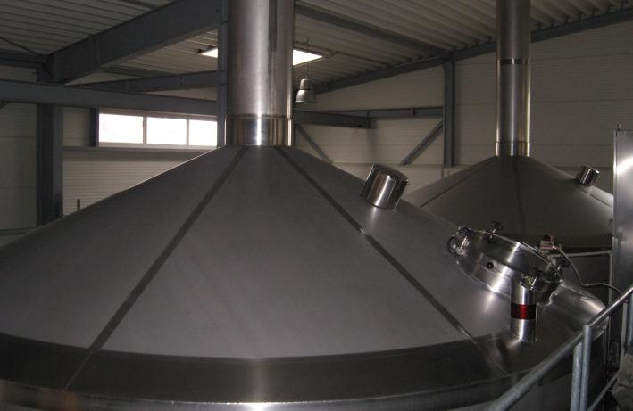 Brauerei Schwechat, Schwechat, Bier in Österrreich, Bier vor Ort, Bierreisen, Craft Beer, Brauerei