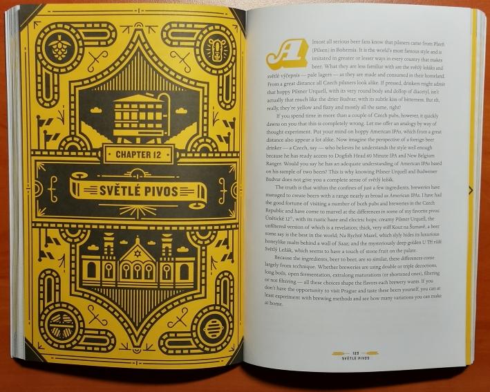The Secrets of Master Brewers, Bier vor Ort, Bierreisen, Craft Beer, Bierbuch