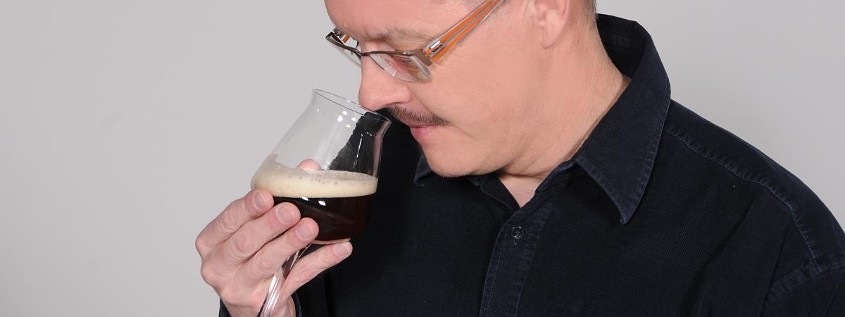 Bier vor Ort – Der Blog