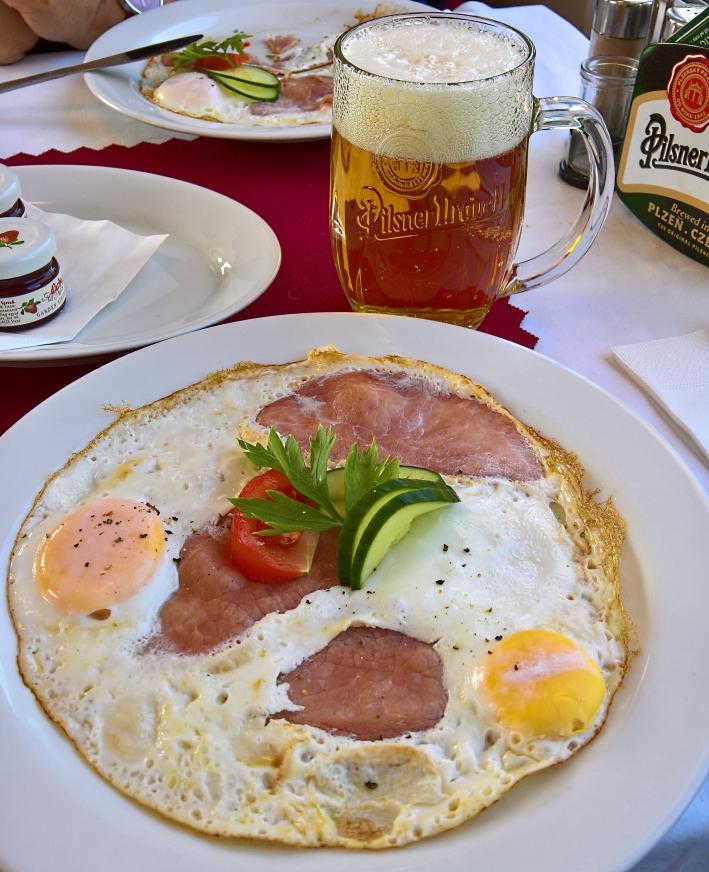 Stopkova Plzeňská Pivnice, Brno, Bier in Tschechien, Bier vor Ort, Bierreisen, Craft Beer, Bierrestaurant