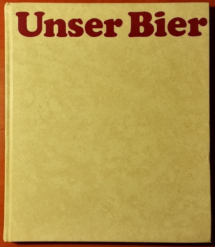 Bier vor Ort, Bierreisen, Craft Beer, Bierbuch