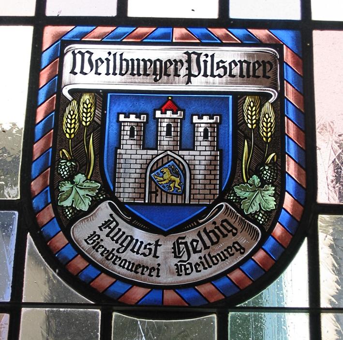 Brauerei August Helbig KG, Weilburg, Bier in Hessen, Bier vor Ort, Bierreisen, Craft Beer, Brauerei