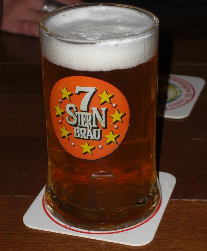 Siebensternbräu, Wien, Bier in Österreich, Bier vor Ort, Bierreisen, Craft Beer, Brauerei, Wien, Bier in Österreich, Bier vor Ort, Bierreisen, Craft Beer, Brauerei