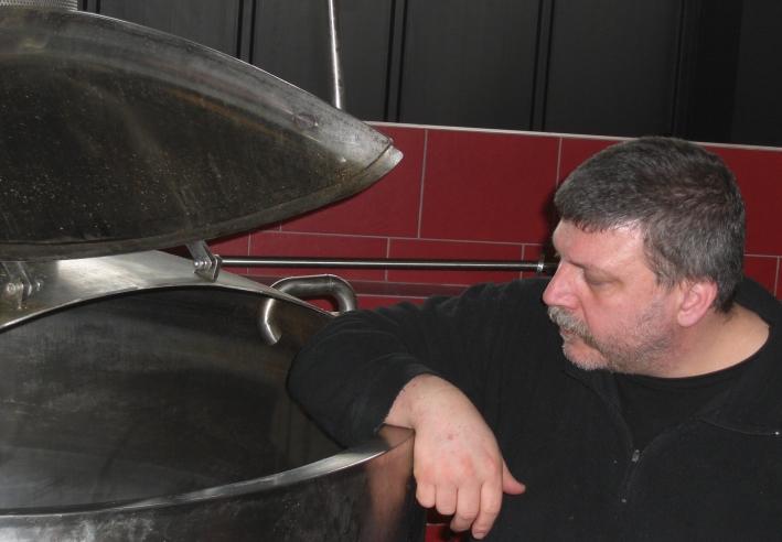 Eipeltauer Brauerei, Wien, Bier in Österreich, Bier vor Ort, Bierreisen, Craft Beer, Brauerei, Wien, Bier in Österreich, Bier vor Ort, Bierreisen, Craft Beer, Brauerei