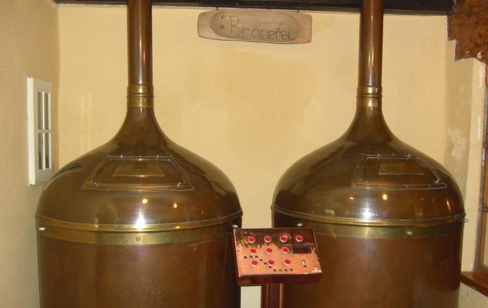 Grinzinger Bräu, Wien, Bier in Österreich, Bier vor Ort, Bierreisen, Craft Beer, Brauerei, Wien, Bier in Österreich, Bier vor Ort, Bierreisen, Craft Beer, Bierbar