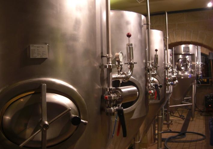 Kadlez-Bräu, Wien, Bier in Österreich, Bier vor Ort, Bierreisen, Craft Beer, Brauerei, Wien, Bier in Österreich, Bier vor Ort, Bierreisen, Craft Beer, Brauerei