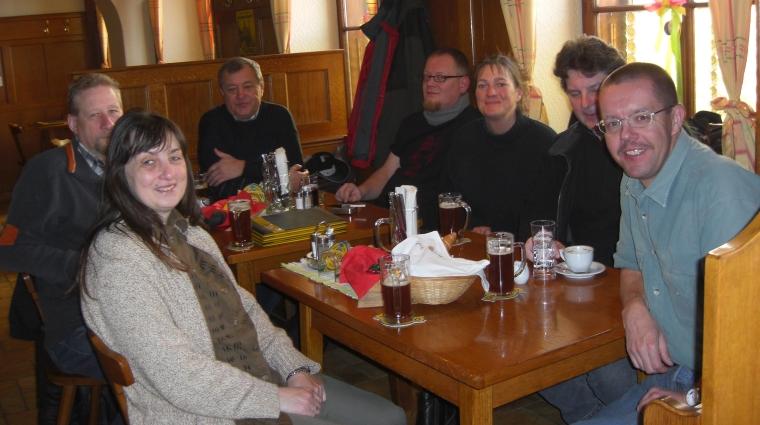 Bierfink, Wien, Bier in Österreich, Bier vor Ort, Bierreisen, Craft Beer, Brauerei, Wien, Bier in Österreich, Bier vor Ort, Bierreisen, Craft Beer, Bierbar