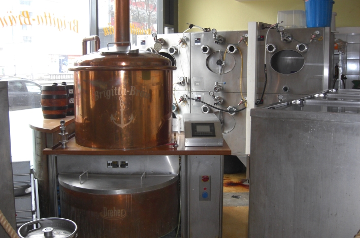Marchfelder Storchenbräu, Wien, Bier in Österreich, Bier vor Ort, Bierreisen, Craft Beer, Brauerei, Wien, Bier in Österreich, Bier vor Ort, Bierreisen, Craft Beer, Brauerei