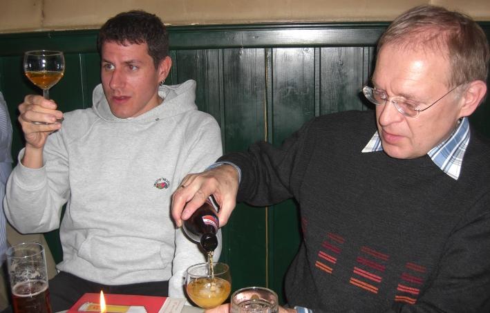 Känguruh, Wien, Bier in Österreich, Bier vor Ort, Bierreisen, Craft Beer, Brauerei, Wien, Bier in Österreich, Bier vor Ort, Bierreisen, Craft Beer, Bierbar