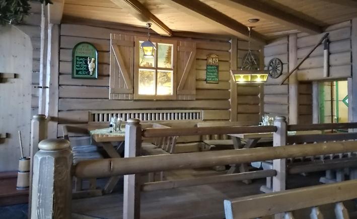 Brauerei Gasthof Zwönitz, Zwönitz, Bier in Sachsen, Bier vor Ort, Bierreisen, Craft Beer, Brauerei, Brauereigasthof, Gasthausbrauerei